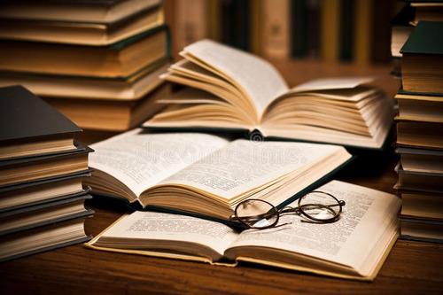 clases particulares de lengua y literatura/pract. del leng.