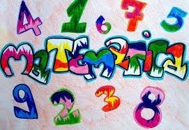 clases particulares de matemática