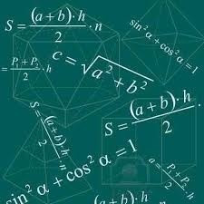 clases particulares de matemática básico y diversificado