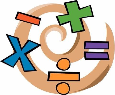 clases particulares de matemática física por estudiante uni