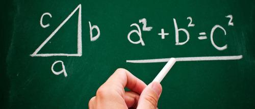 clases particulares de matematica , fisica profesores uni