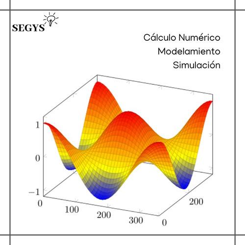 clases particulares de matemática, física y máswhatsapp