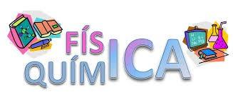 clases particulares de matemática, fisica y química