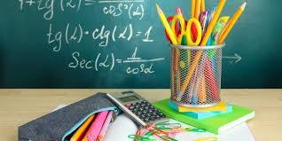 clases particulares de matemática, física y química. lectura