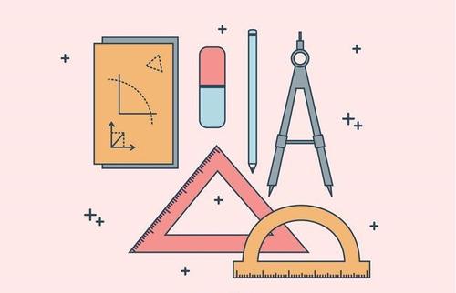 clases particulares de matemática online/a domicilio.