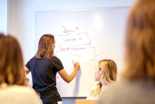clases particulares de matemática - secundario y primario.