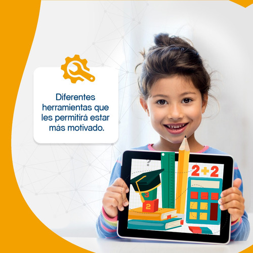 clases particulares de matemática y comunicación primaria