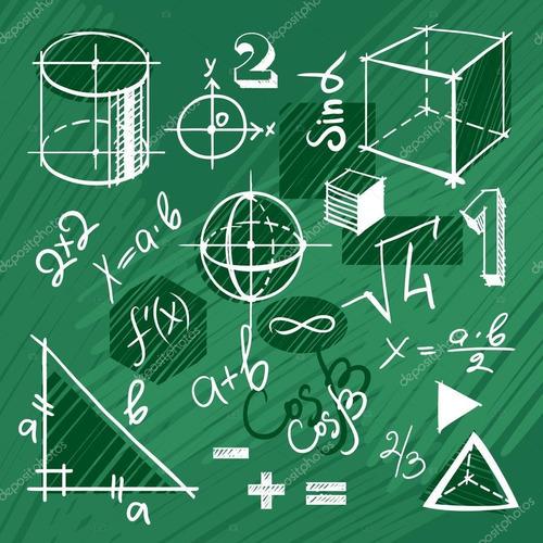 clases particulares de matematica y dibujo