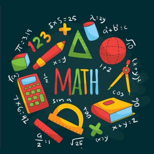 clases particulares de matemáticas de bachillerato