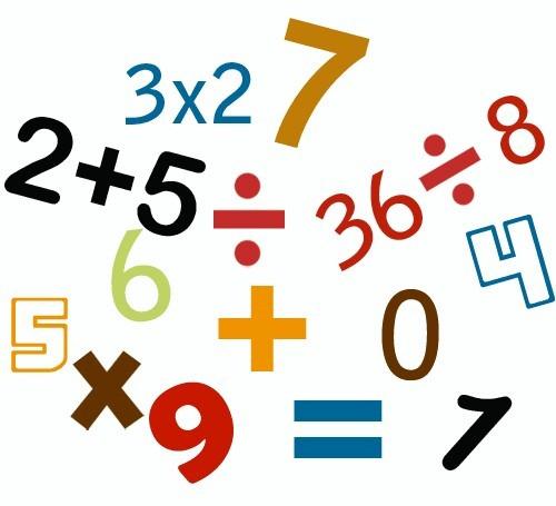 clases particulares de matemáticas, física, inglés y alemán