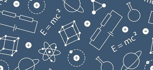 clases particulares de matemáticas, física química