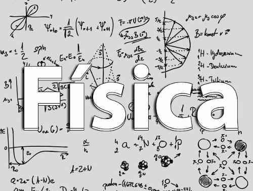 Resultado de imagen de Las matemáticas en la física