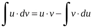 clases particulares de matemáticas, física y termodinámica