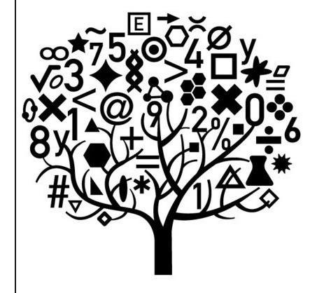 clases particulares de matemáticas y algebra i,env. whatsap