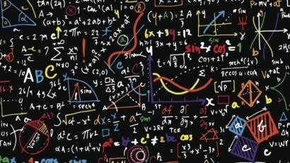 clases particulares de matemáticas y tareas
