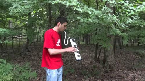 clases particulares de música