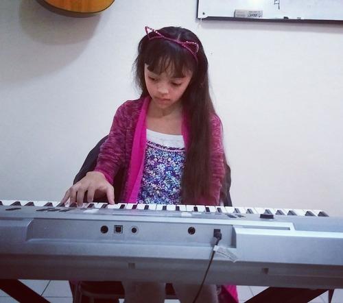clases particulares de música a domicilio toluca y metepec