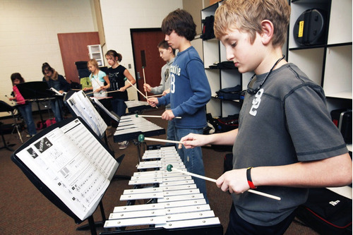 clases particulares de música piano flauta melodica xilofono