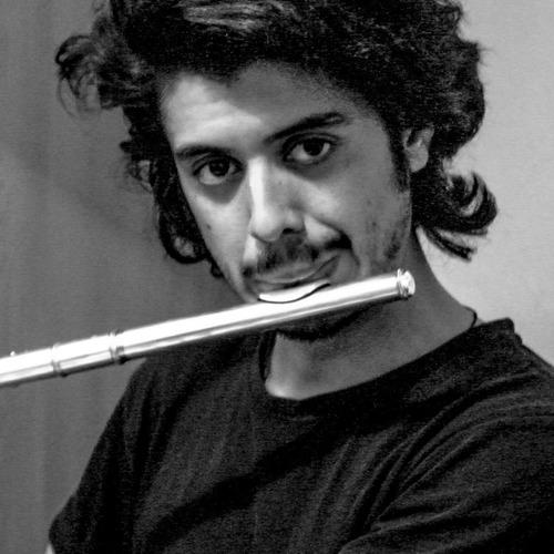 clases particulares de música, piano y flauta traversa