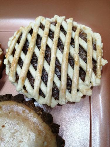 clases particulares de panadería