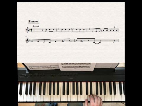 clases particulares de piano por palermo y villa crespo