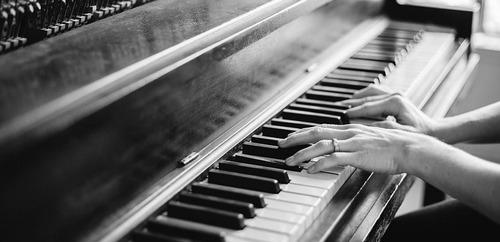clases particulares de piano y flauta traversa