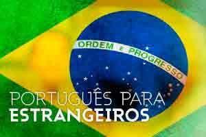 clases particulares de portugués online