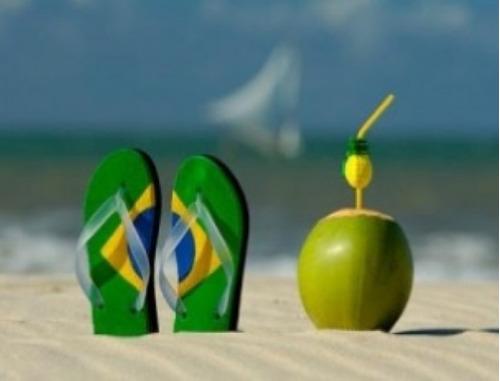 clases particulares de portugués - traducciones - exámenes