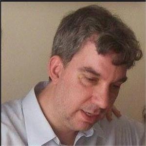 clases particulares de programación: algoritmos - c - pseint