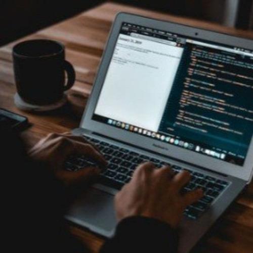 clases particulares de programación c c++ c# java js python