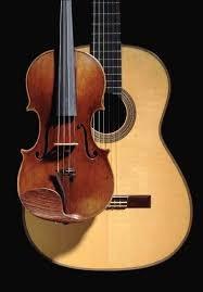 clases particulares de violín, guitarra, piano, vio y teoría