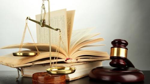 clases particulares-derecho, ciudadanía, facultad y escolar