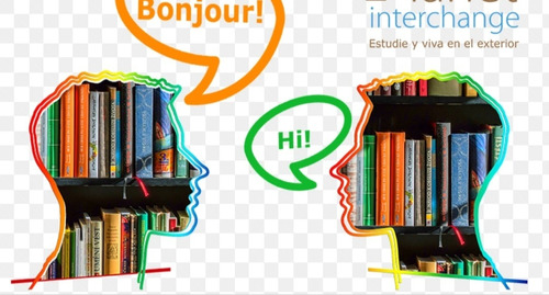 clases particulares en inglés y francés,traducción de domts