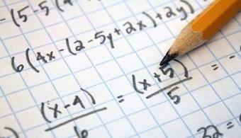 clases particulares física y matemáticas a domicilio