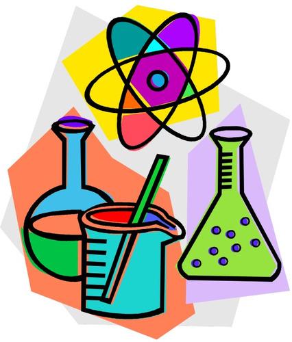 clases particulares física,química y matemática. sayago