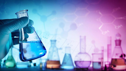 clases particulares inglés biologia química matematica físic