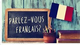 clases particulares inglés o frances en san pedro, san jose