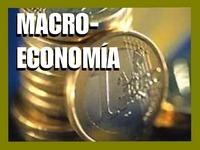 clases particulares matemática macroeconomía microeconomía