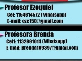 clases particulares matematica y fisica,secundario,cbc,utn