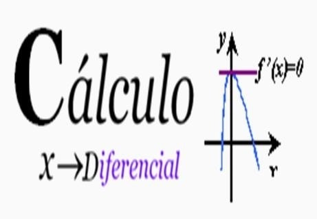 clases particulares  matemáticas-calculo