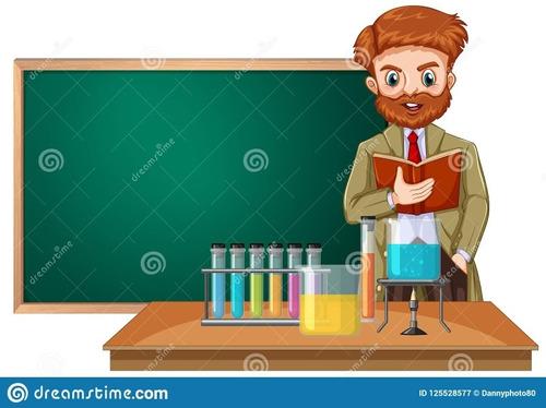 clases particulares matemáticas, física y quimica