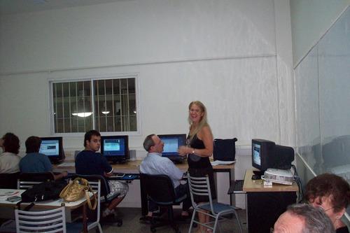 clases particulares matemática,técnicas digitales, vhdl