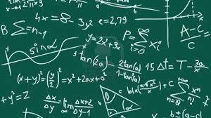 clases particulares online de matemática, física y química