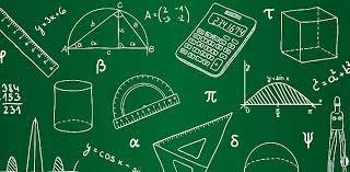 clases particulares online de matemática química y física