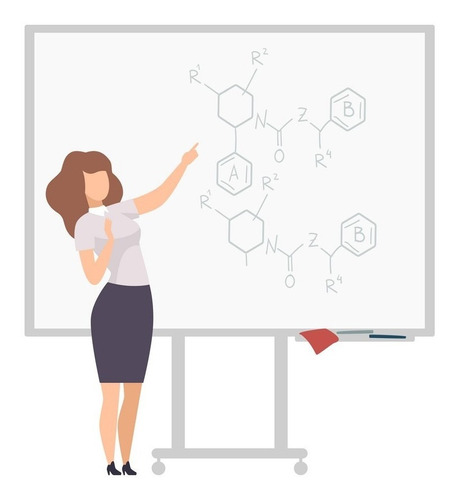 clases particulares online química matemática/$350 4to5to6to