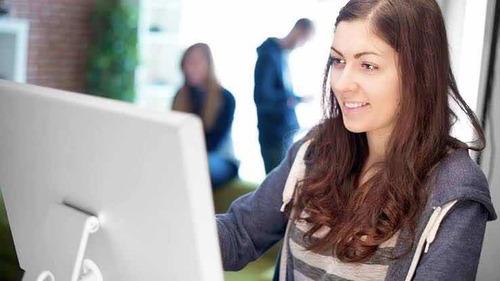 clases particulares presenciales o en línea de ingles
