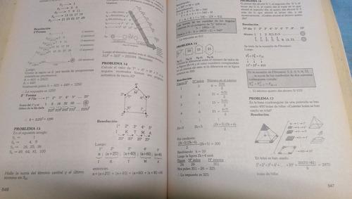 clases particulares profesor de matematica fisica quimica