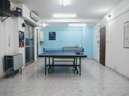 clases particulares -profesor tenis de mesa/ ping pong