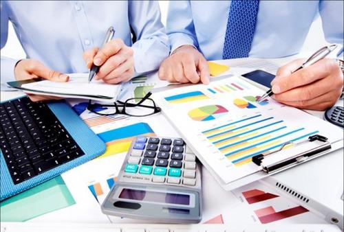 clases particulares sic contabilidad - lanus