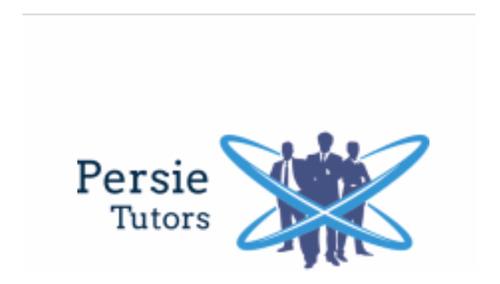 clases particulares / trabajos prácticos por whatsap/online